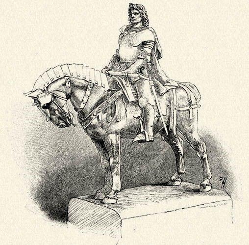 Hunyadi Mátyás Történelemverseny eredmények