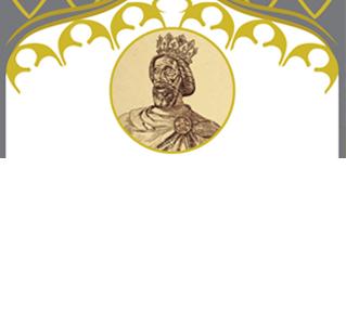 Orate pro nobis! – Katonaszentek, Szent katonák