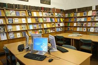 A Levéltár és a Könyvtár újra nyit!