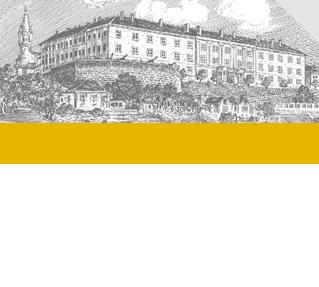 Ünnepeljük együtt a HM Hadtörténeti Intézet és Múzeum 100. születésnapját!