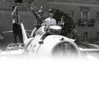 Hadtörténeti 100 - A Hadtörténeti Intézet és Múzeum 100 éve képekben