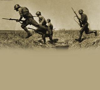 VII. HadTörténész Sörest